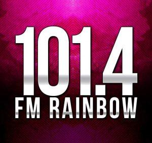 Chennai FM Rainbow Live Streaming Online