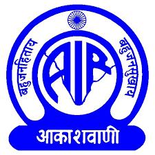 All India Radio Thiruvananthapuram Live streaming Online