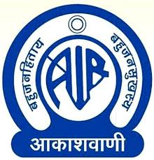 All India Radio Coimbatore Live Online